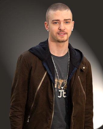 Justin Timberlake Profile on Justin Timberlake   K  P Vide   Dalsz  Veg H  R Hozz  Sz  L  S